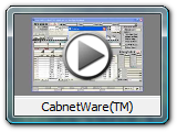 CabnetWare(TM)