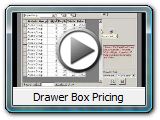 Drawer Box Pricing
